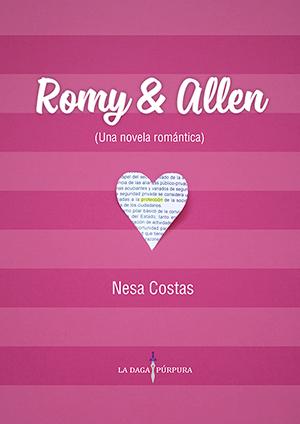 Romy-Allen-300