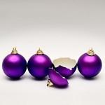 bolas_de_navidad_violetas