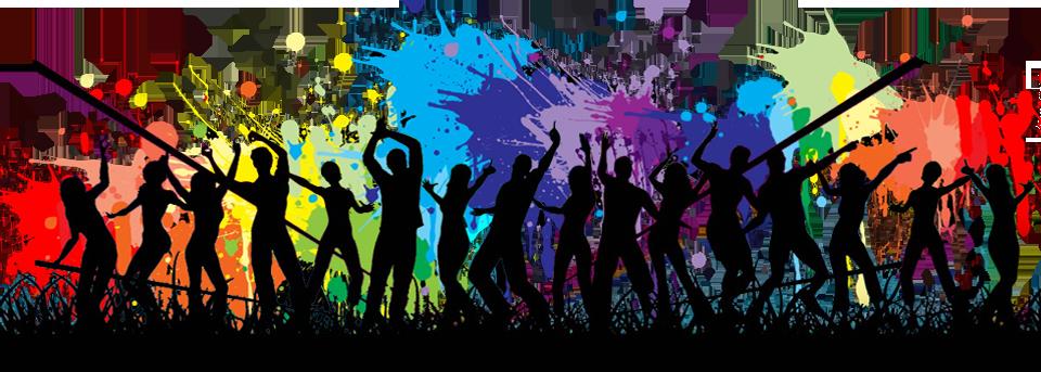 Tercer aniversario for Sillas para fiestas png