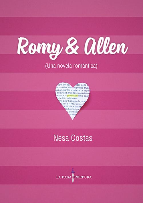 Romy-Allen-500