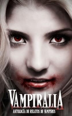 vampiralia