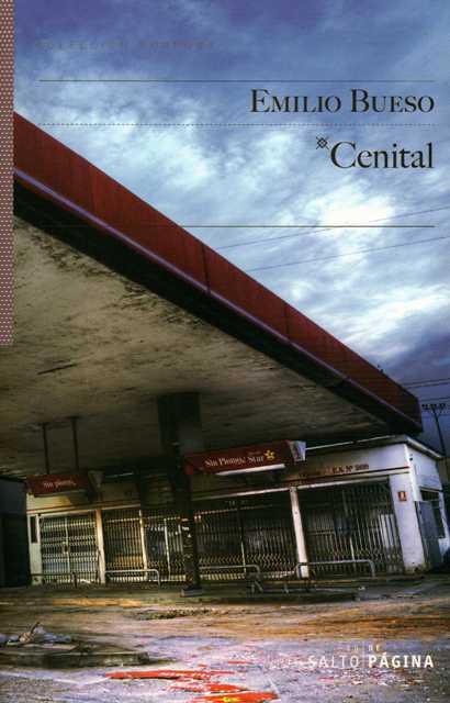 Cenital-Emilio-Bueso