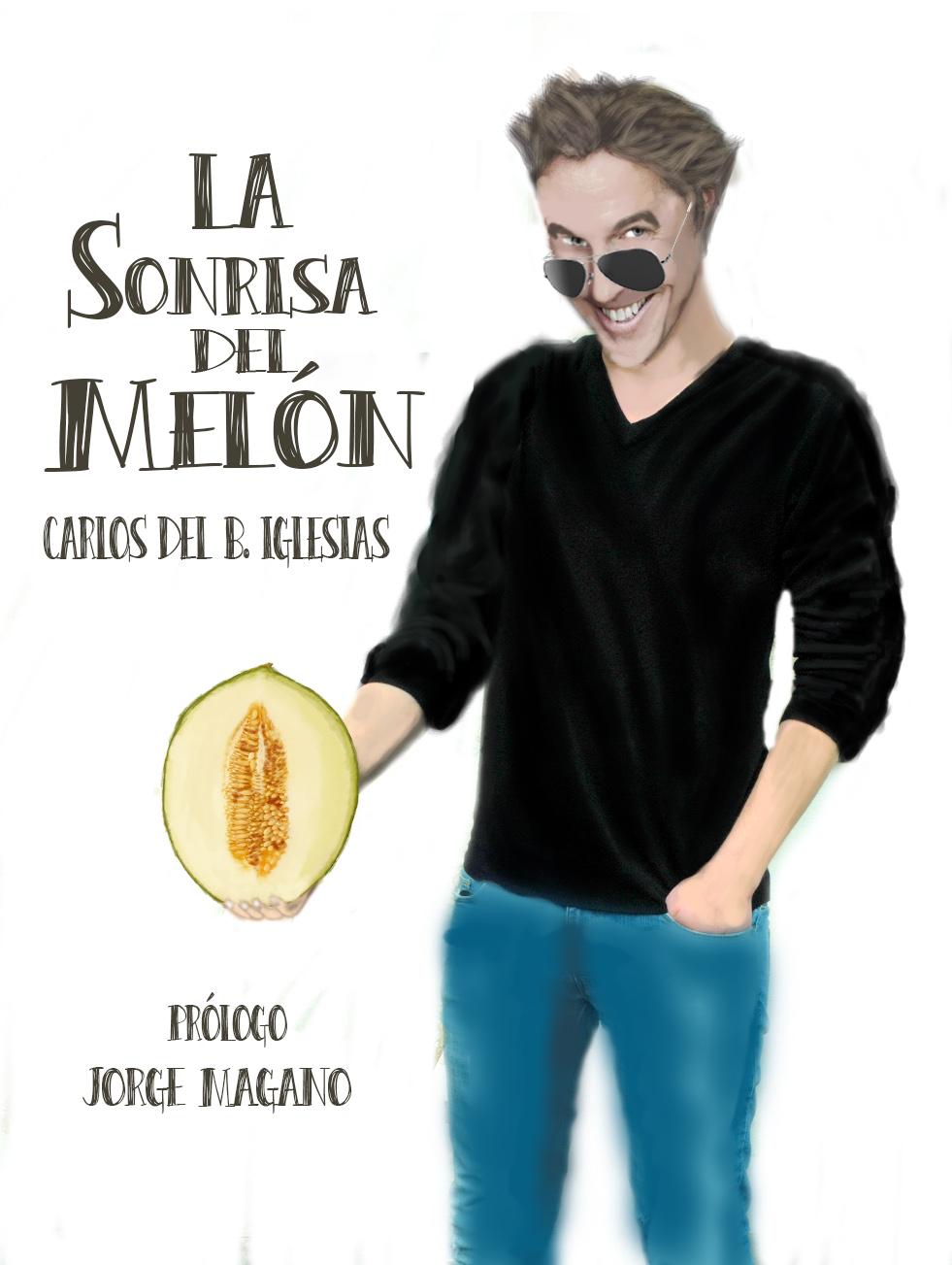 La_Sonrisa_Del_Melon. BUENA